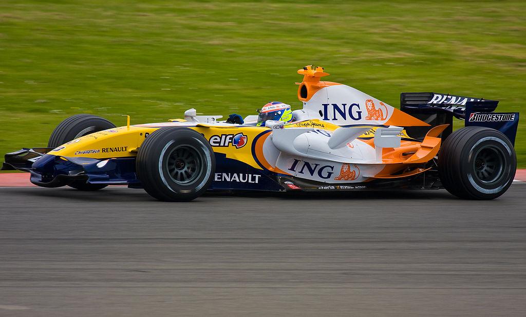 1024px-Romain_Grosjean_2008_Silverstone.jpg