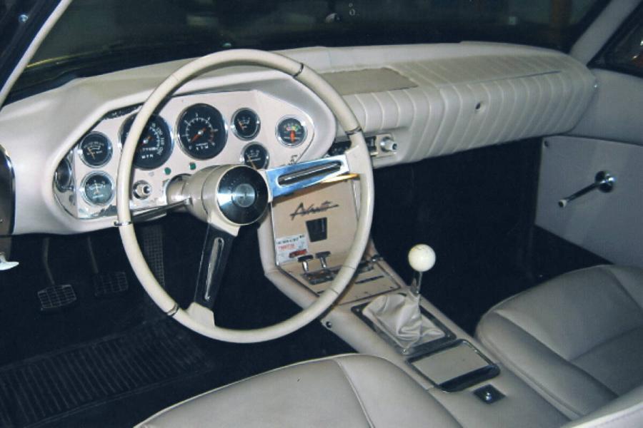 1963-studebaker-avanti-2.jpg