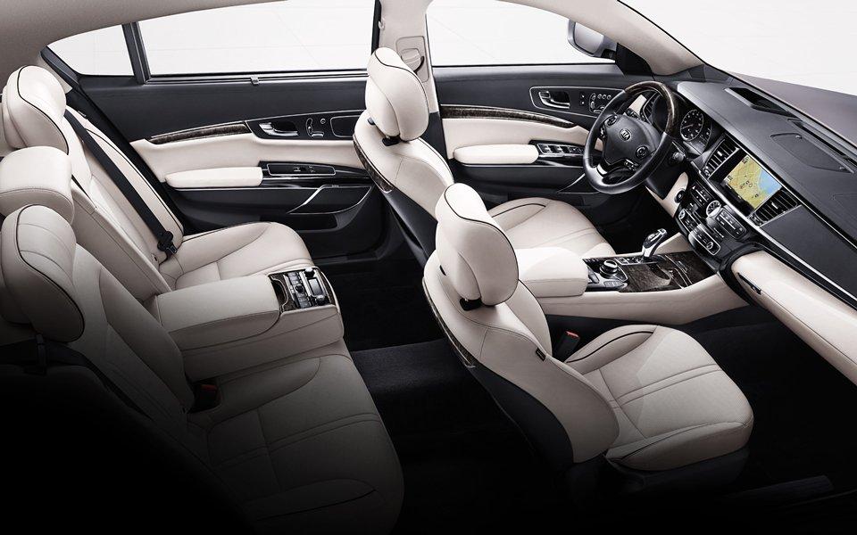 2015-K900-interior.jpg