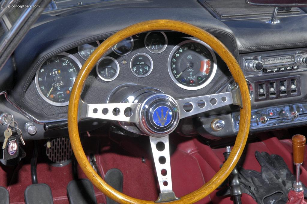 68-Maserati-Mistral-Spyder-DV-08_HHC_i02.jpg