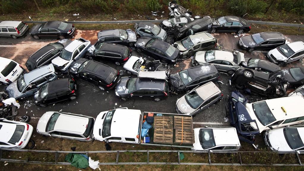 accidente-autobahn.jpg