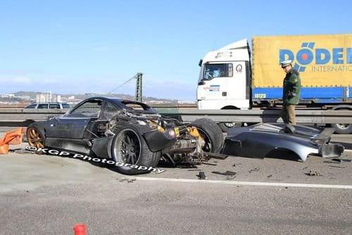 accidente-pagani-c9-9ff-2.jpg