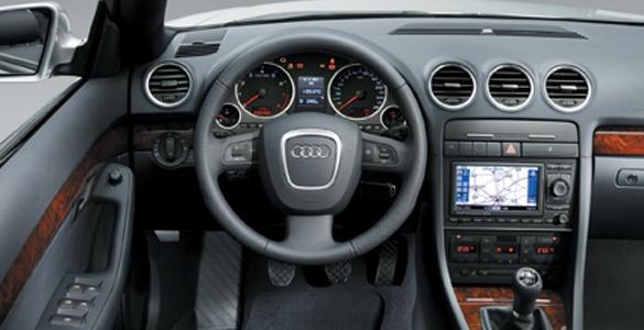 audi-a4-cabrio-2005-20-tfsi-interior.jpg