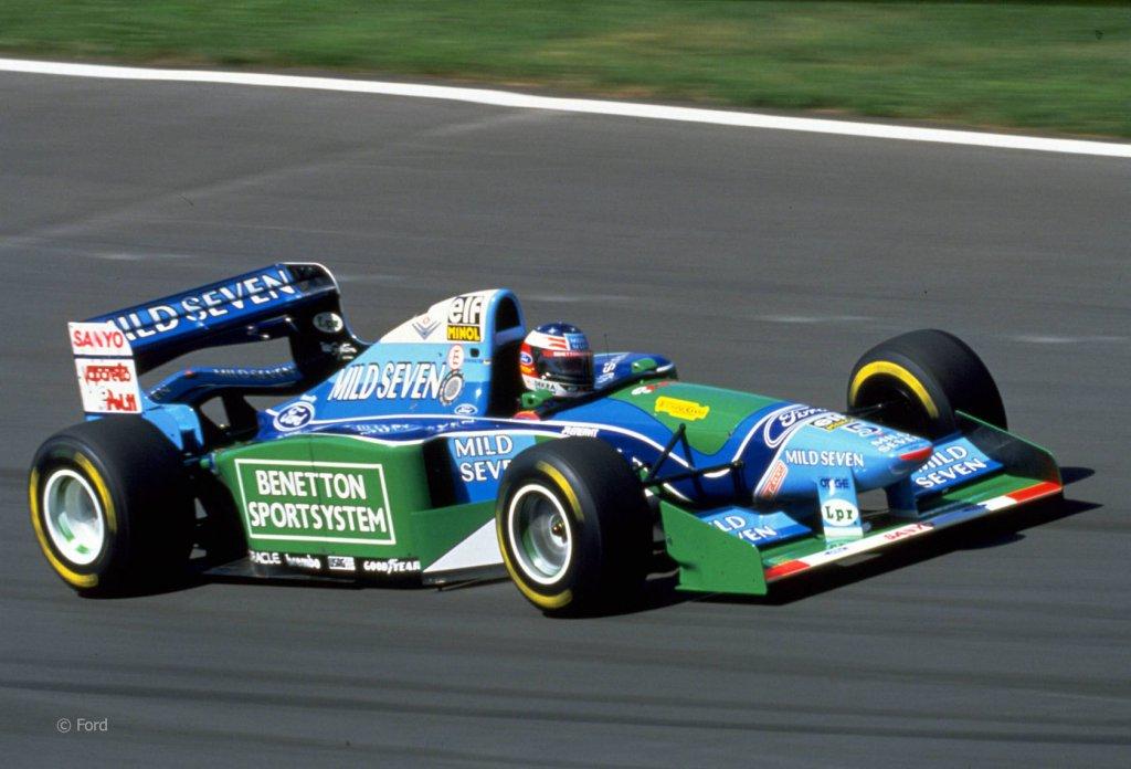 b194-schu-bene-1994.jpg