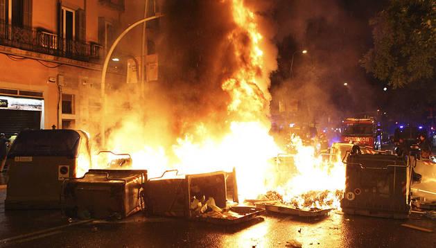 barricada .jpg