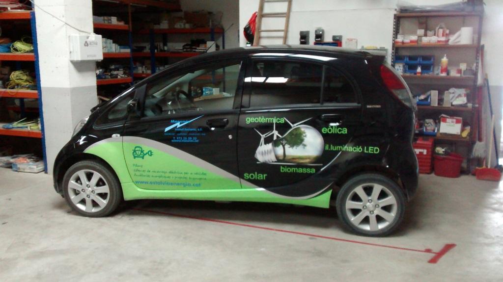 Cotxe_electric.jpg