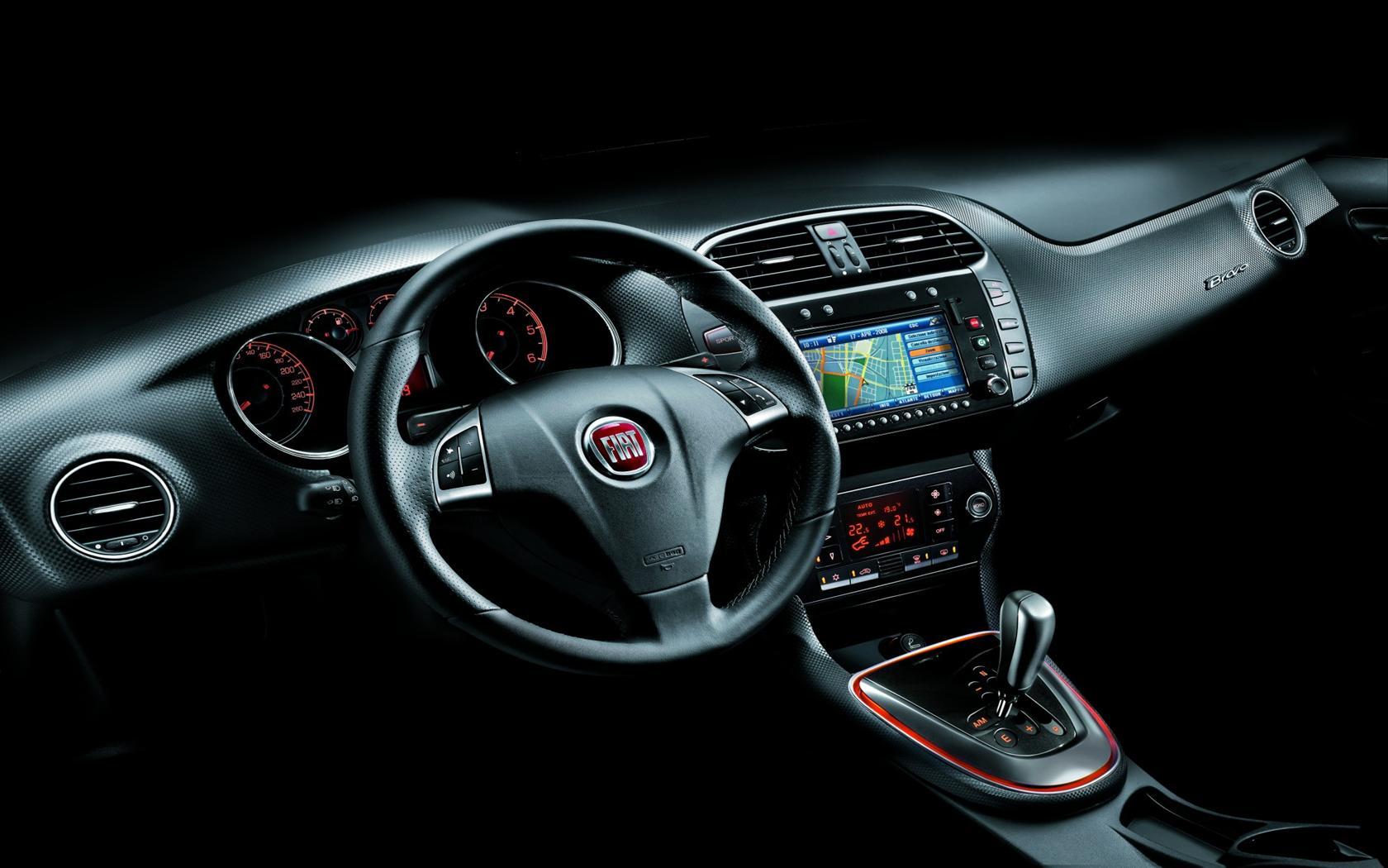 Fiat-Bravo-Sedan-Interior-09_06-1680.jpg