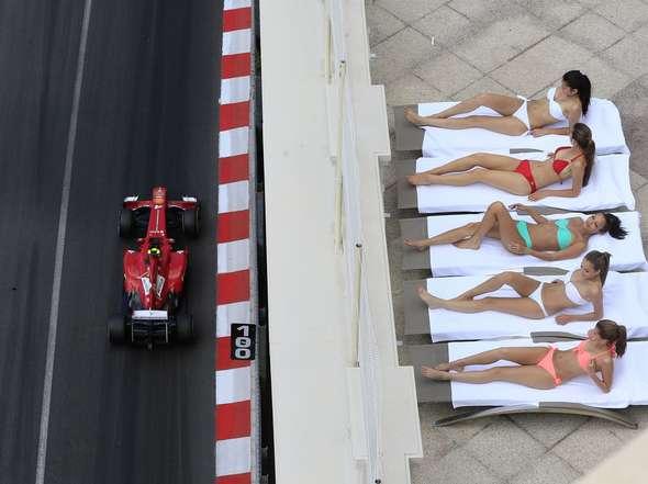 fotos-clasificacion-Formula-Monaco_OLEIMA20130525_0078_8.jpg