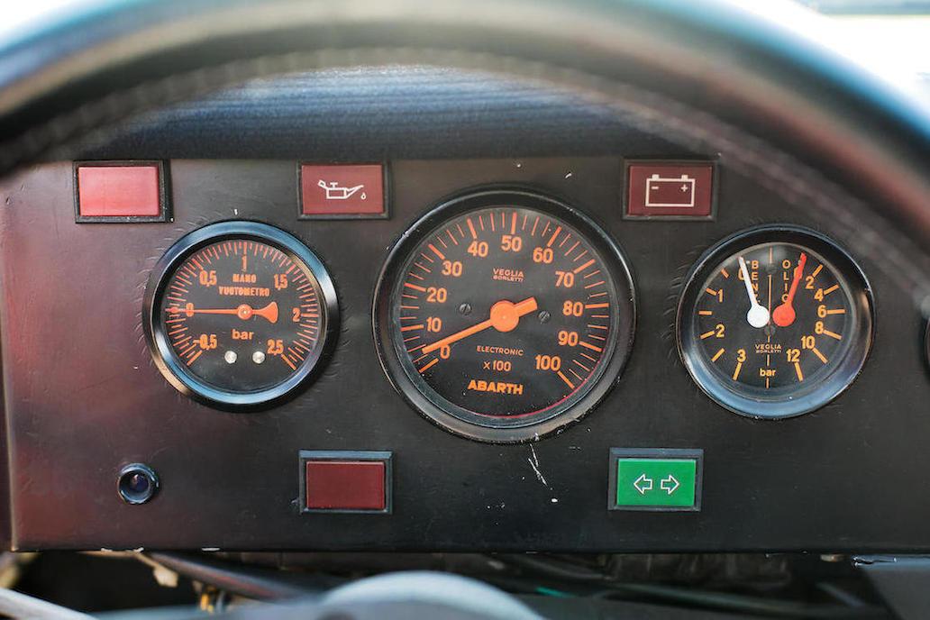 Lancia Abarth.jpg