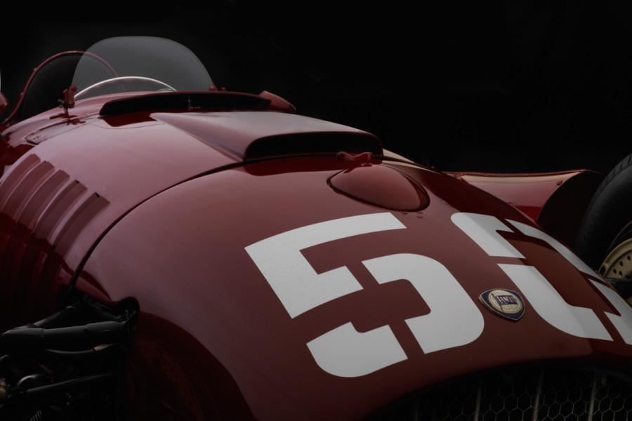 Lancia-D50-nose-detail-900x600.jpg