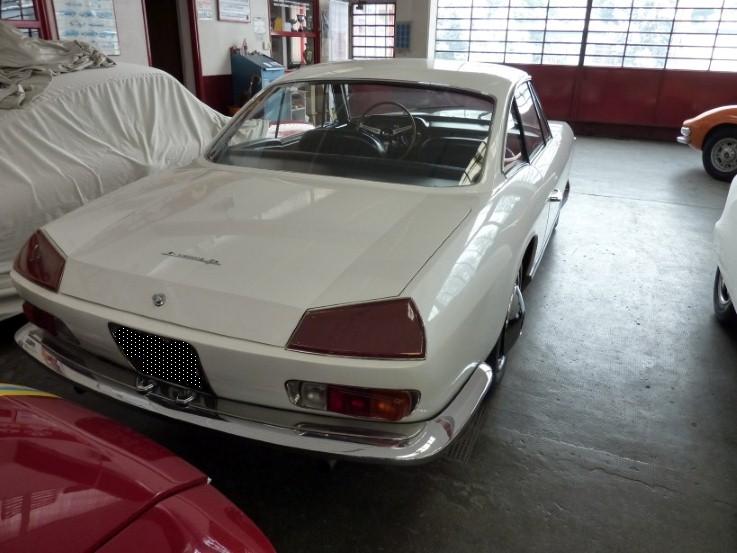 Lancia-Flaminia-Prototipo-nuove.jpg