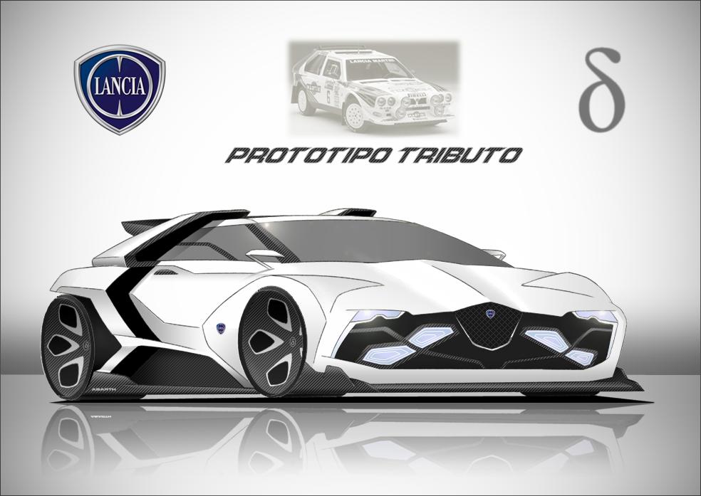 lancia_delta_s4_prototipo_tributo_concept_2014__1__by_crivblock-d71jsnb.png
