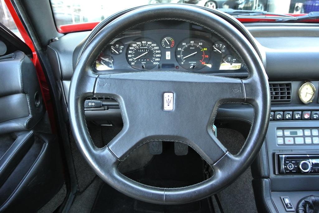 Maserati_Shamal_1723823-0.jpg