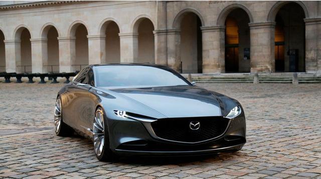 Mazda coupe.jpg