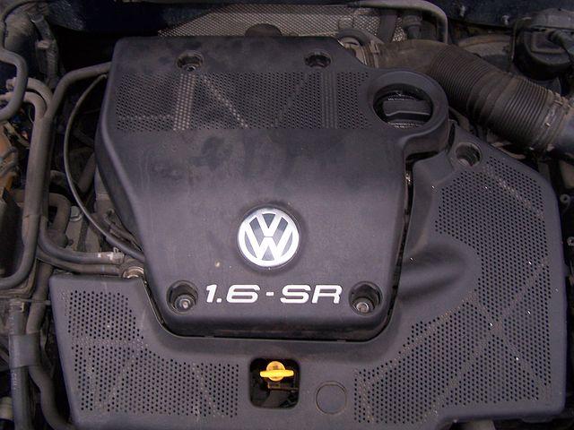 motor-golf-iv-1-50526.jpg