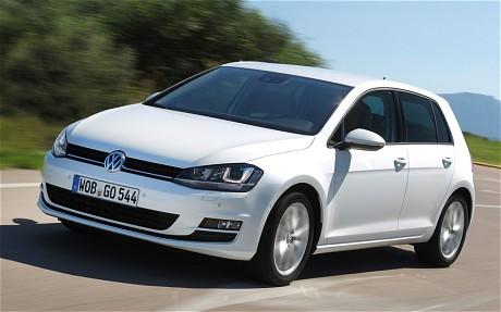 New-VW-Golf_2457445c.jpg