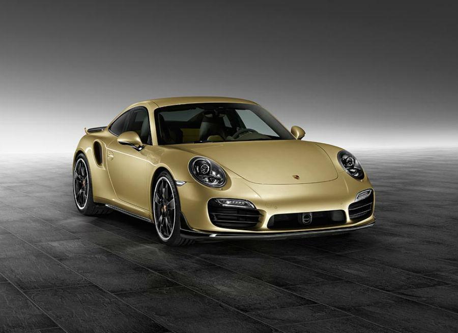 Porsche-911-4.jpg