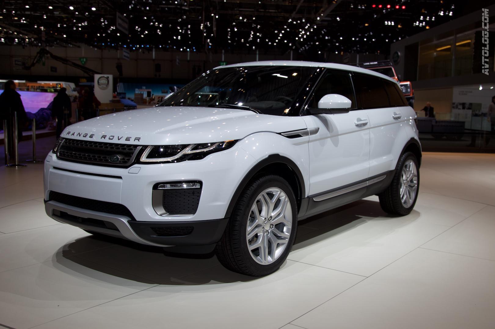 range-rover-evoque-geneva-2015.4903501.jpg