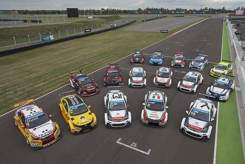 Todos-los-coches-del-WTCC.jpg